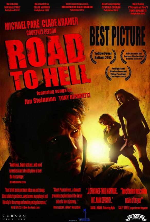 roadtohell_IMDB.43123343