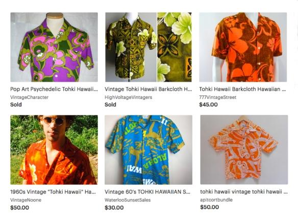 tohki shirts
