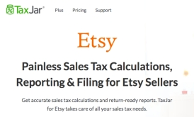8f7f52c645758 what's wrong with Etsy | Sydney Schuster